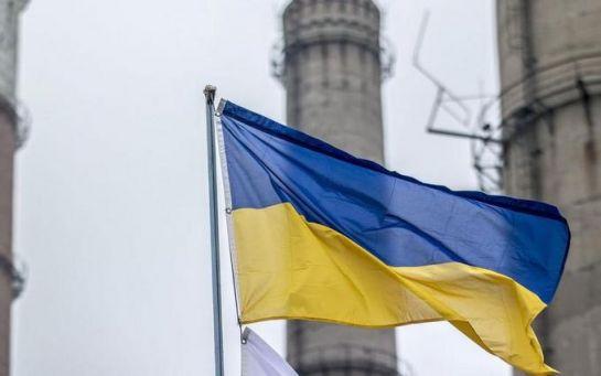 Сколько компаний в Украине приносят прибыль: появились шокирующие данные