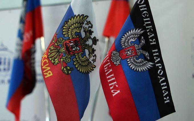 В МИД Украины объяснили, для чего Путину псевдовыборы на Донбассе