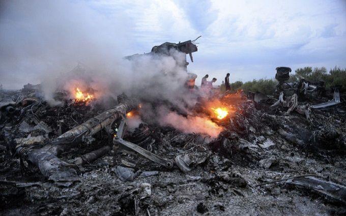 """У Росії смішно """"поправили помилки"""" голландців по MH17: в мережі сміються"""