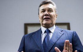 Стало известно о плане по возвращению Януковича в Украину
