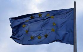 """У ЄС ухвалили рішення щодо персональних санкцій за фейкові """"вибори"""" в ОРДЛО"""