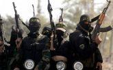 Среди террористов ИГИЛ нашли массу россиян: появились фото и видео