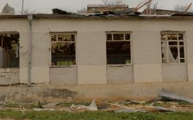 Трагедію війни в Карабасі показали в фото
