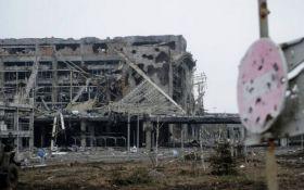 Зруйнований Донбас: мережу потрясли жахливі відео з окупованої Луганщини