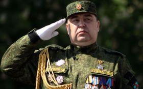 Между ДНР и ЛНР есть отличие, которое появилось еще до войны - журналист Денис Казанский