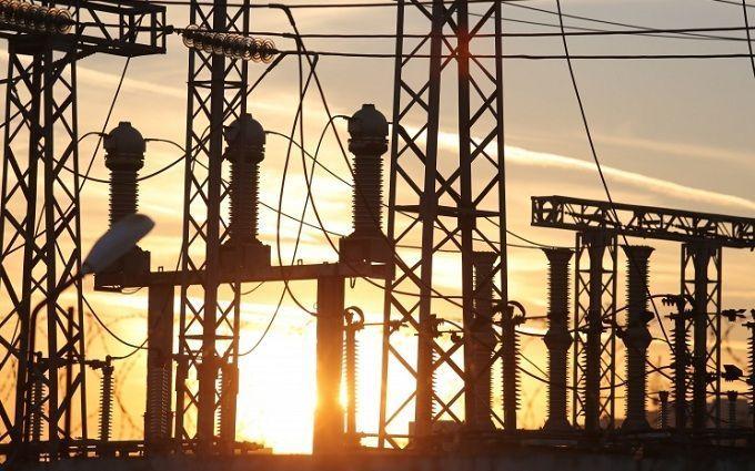 Поставки электричества из РФ вЛНР оценили в3 млрд руб.