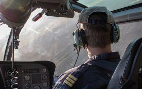 Нідерланди готувалися до дуже жорсткої операції на Донбасі - шокуючі дані