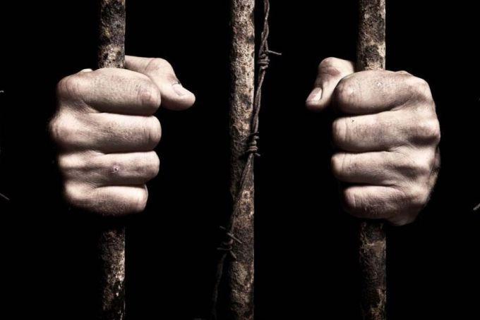 На окупованому Донбасі виявили десятки незаконних в'язниць