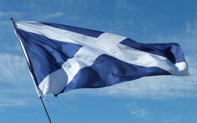 Вихід Британії з ЄС: Шотландія зробила важливу заяву