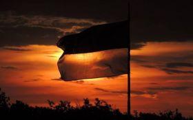 Война на Донбассе: появились подробности о погибшем под Авдеевкой бойце