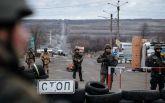 У Порошенко рассказали, что мешает ввести новые санкции против России