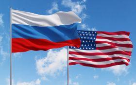 Вашингтон закликав весь світ посилити тиск на Росію