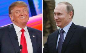 Трамп не сможет наладить дружбу с Путиным - известный дипломат назвал причину