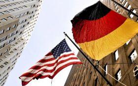 Прислушайтесь к опасениям: США обратились с призывом к Германии