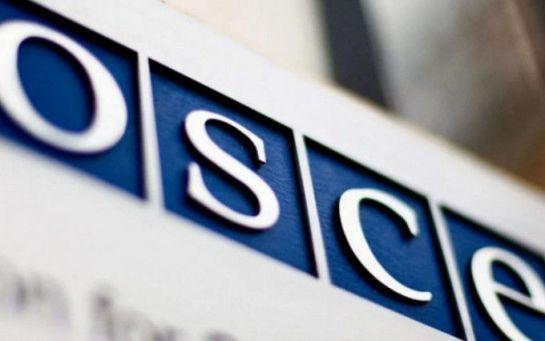 Украина в ОБСЕ объяснила, как следует остановить бои за Карабах