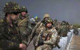 Украине предложили реальный способ вернуть Крым и Донбасс: опубликовано видео