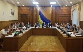В Україні прийняли остаточне рішення щодо жителів Донбасу