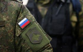 Вихід РФ з СЦКК на Донбасі: Білий дім звернувся до Кремля
