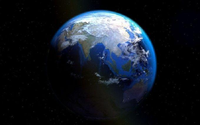Земля складається з кубів - нове відкриття вчених шокувало світ