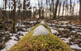 Прогноз погоди в Україні на 13 грудня