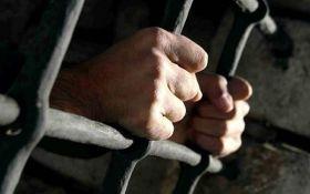 В Черногории задержали подельницу Онищенко, готовится депортация