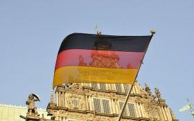 Германия выступила с важным заявлением относительно убийства Захарченко