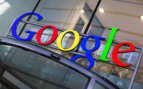 Працівники Google масово звільняються: стала відома причина