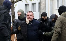 У лавах СБУ викрили агента ФСБ РФ - перші подробиці