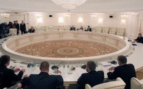 Немедленно отмените: Украина выдвинула категоричное требование России по Донбассу
