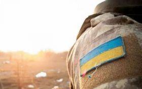 На Донбасі з початку доби загинув один український воїн, ситуація напружена