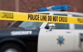 Во Флориде открыли стрельбу в школе, много погибших: появилось видео