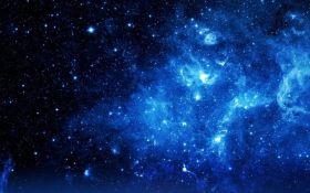 """""""Звезда пришельцев"""" снова тускнеет - астроном"""