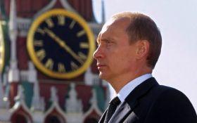 У Путіна зробили гучну заяву щодо виборів президента Росії