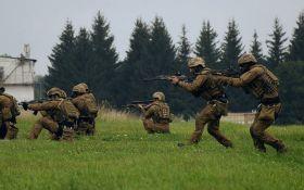 Ми нічого не забуваємо: українському спецназу присвятили потужне відео до Дня Сил спецоперацій ЗСУ
