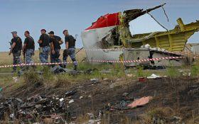 Росія риє собі могилу: з'явилася гучна заява по катастрофі Boeing на Донбасі