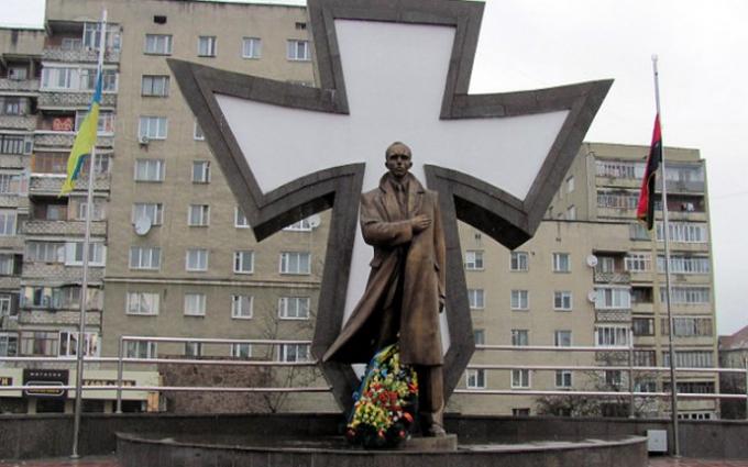 У Києві прийняли остаточне рішення щодо проспекту Бандери