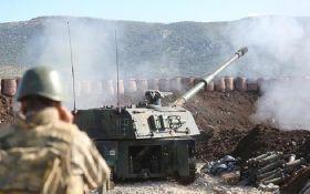 Турция методично уничтожает террористов в Сирии