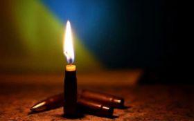 В сети рассказали о новой потере сил АТО на Донбассе