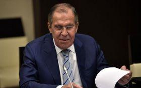 Ситуация в Азовском море: у Путина сделали еще одно циничное заявление