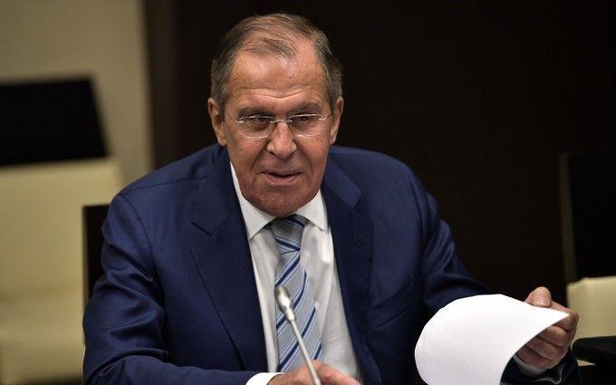 Ситуація в Азовському морі: у Путіна зробили ще одну цинічну заяву