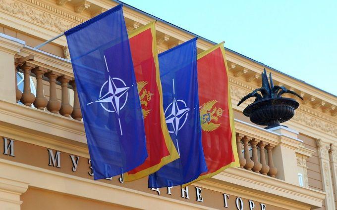 У НАТО є слабке місце, де Путін продовжує тиск - The Guardian