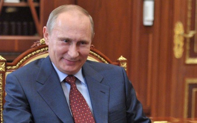 Божевільна заява Шойгу про Путіна-рятівника насмішила соцмережі