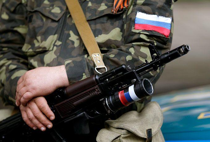 Путін всіх дратуватиме і погрожуватиме військами не тільки Україні - російський політолог (3)