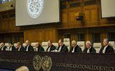 Україна подає на Росію ще один позов до Гааги: стали відомі деталі