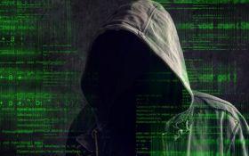 В США осудили украинского хакера на 2,5 года заключения