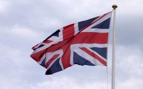 Безрассудное поведение: Великобритания выдвинула РФ громкое обвинение