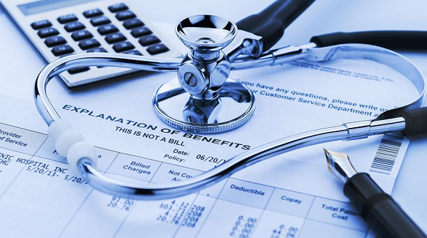 Как оформить медицинскую страховку в Украине: чек-лист от экспертов (3)