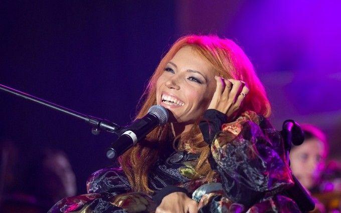 EBU не хочет облагать штрафом РФ занеучастие в«Евровидении»