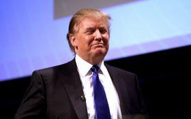Теперь выбор за Ким Чен Ыном: Трамп сделал громкое заявление