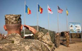 Для броска на Москву: Рада приняла решение по иностранным войскам, в России напряглись